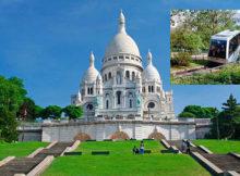 tour europa romantica