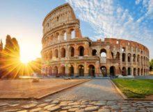 tour europa magnifica