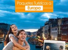 tour europa paso a paso